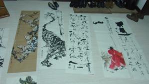 201210 中国展覧会 番外編 22