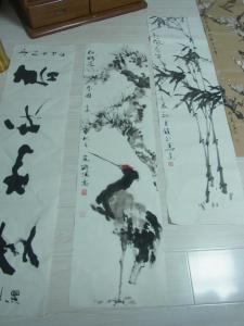 201210 中国展覧会 番外編 23