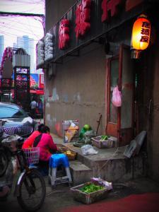 201210 中国展覧会 番外編 24