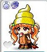 Maple121225_212513a.jpg
