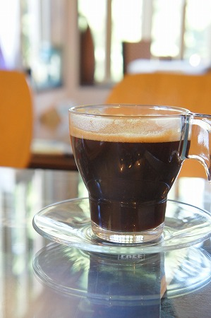 トロコーヒー4