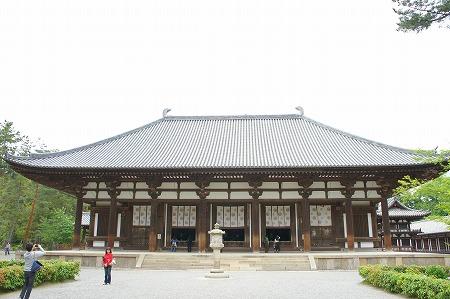 法隆寺11