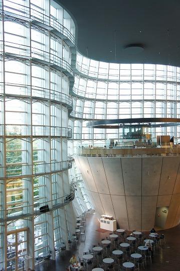 新国立美術館6