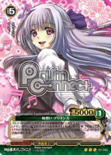 PC_PL-card_FIX-53s.jpg