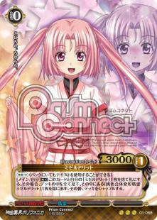 PC_PL-card_FIX-68.jpg