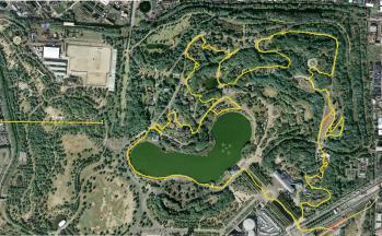 緑地公園2-.jpg
