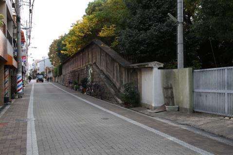 EOS_3428.jpg