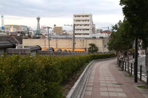 EOS_3913.jpg