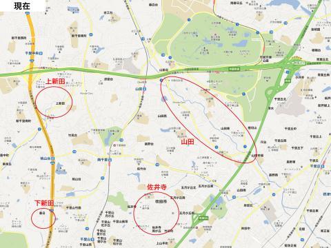 hokusetsu_map_05.jpg