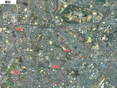 hokusetsu_map_06.jpg