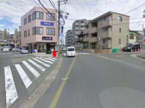 shinden_004.jpg