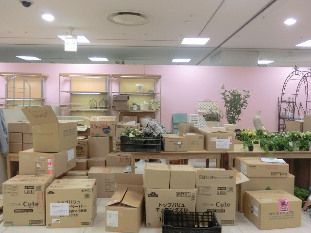 20120501takashimaya <br />(2)