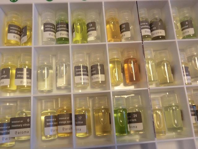 20120730kids Soap (3)