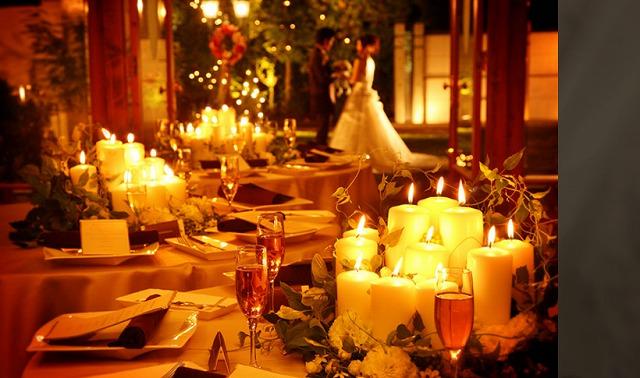 banquette04[1]