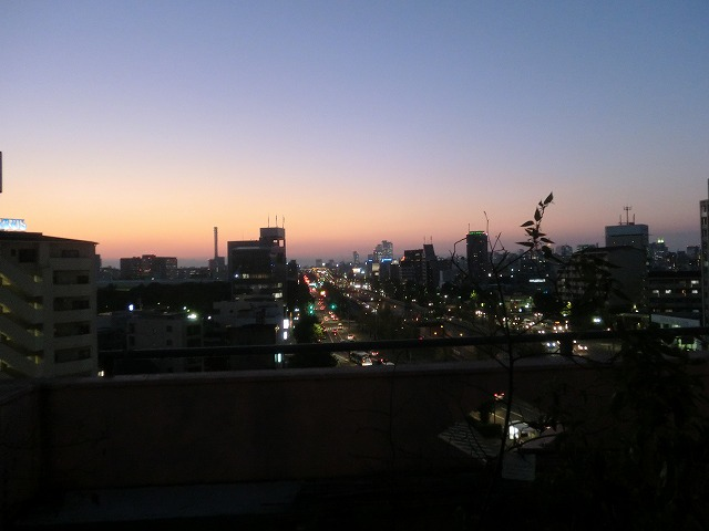 20121017Sedam  (2)