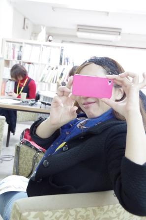 c3p_20121112081148.jpg