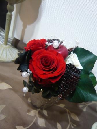 g1p_20120908040338.jpg