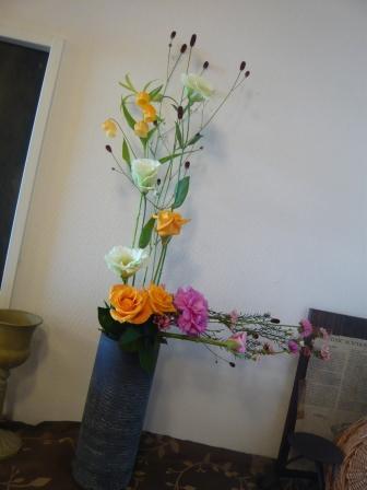 h3p_20120904145809.jpg