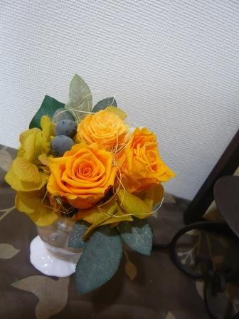 n2p_20120916164027.jpg
