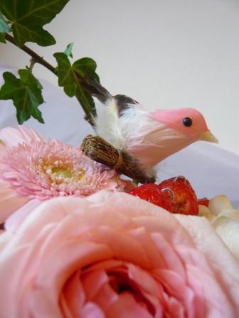 n5p_20120601115514.jpg