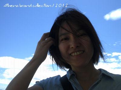 20120805-3.jpg