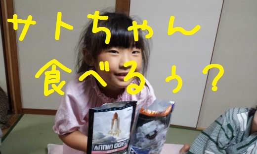 blog12082106.jpg