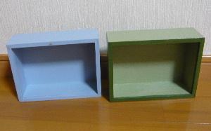 blog2012051704.jpg