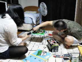 blog2012071001.jpg