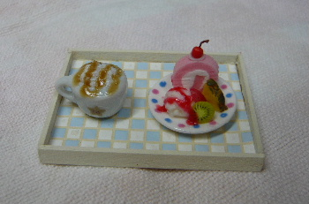 blog2012071203.jpg