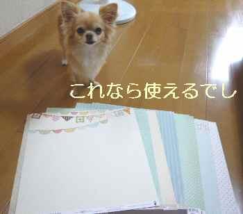 blog2012072005.jpg