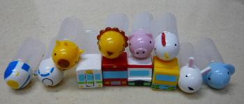 blog2012072508.jpg