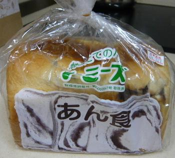 blog2012072509.jpg