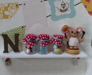 blog2012081105.jpg