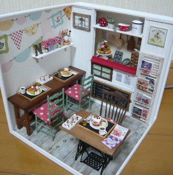 blog2012082003.jpg