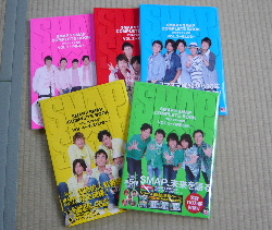 blog2012091901.jpg