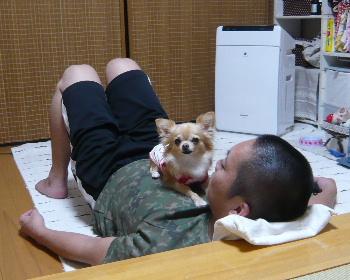 blog2012100402.jpg