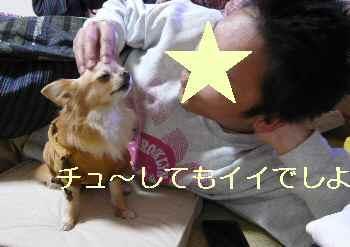 blog2013113008.jpg