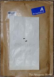 abruzzicusdoubleform3006201201.jpg