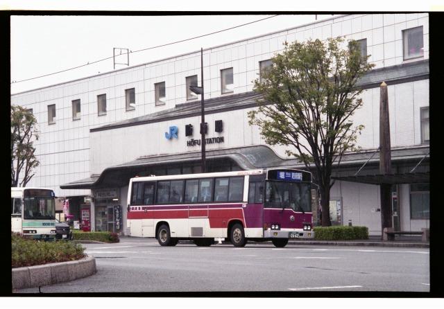 s-59-024.jpg