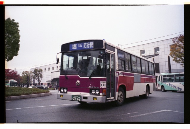 s-59-025.jpg