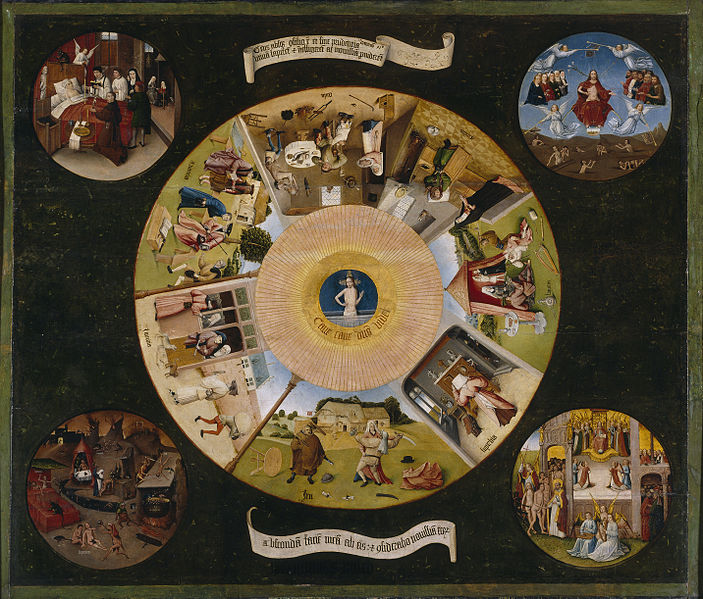 703px-Hieronymus_Bosch-_The_Seven_Deadly_Sins_and_the_Four_Last_Things.jpg