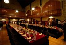 Chapter-CH banquet w red cloth_email-website-12d34509-64f4-4ec3-a17b-8e54cdc3520c-0-215x147