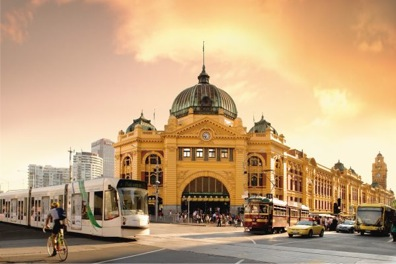 City-Circle-Tram-Flinders-St-Station.jpg