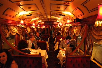 colonial-tramcar-restaurants.jpg