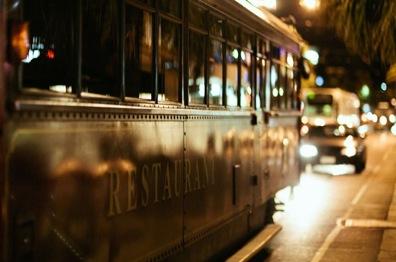 large_tramcarfeb201218-ZWBC60yhcq.jpg