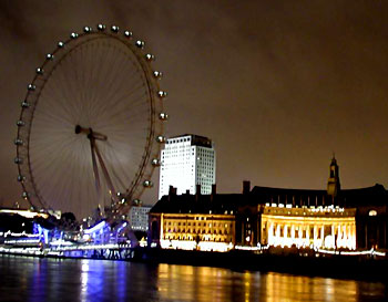 london-eye-at-night.jpg