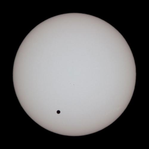 venus_sunspot.jpg