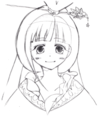 2013040501.png