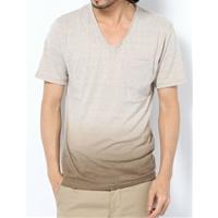 松本潤が着ていたWEGOのTシャツSnap1062[1]