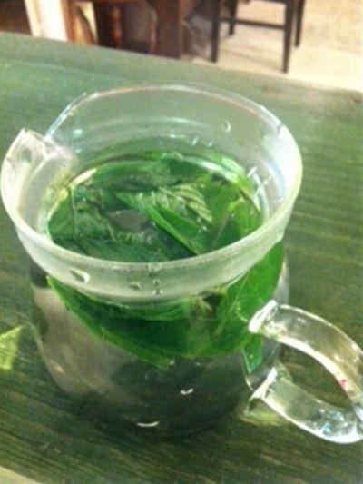 tea_R.jpg